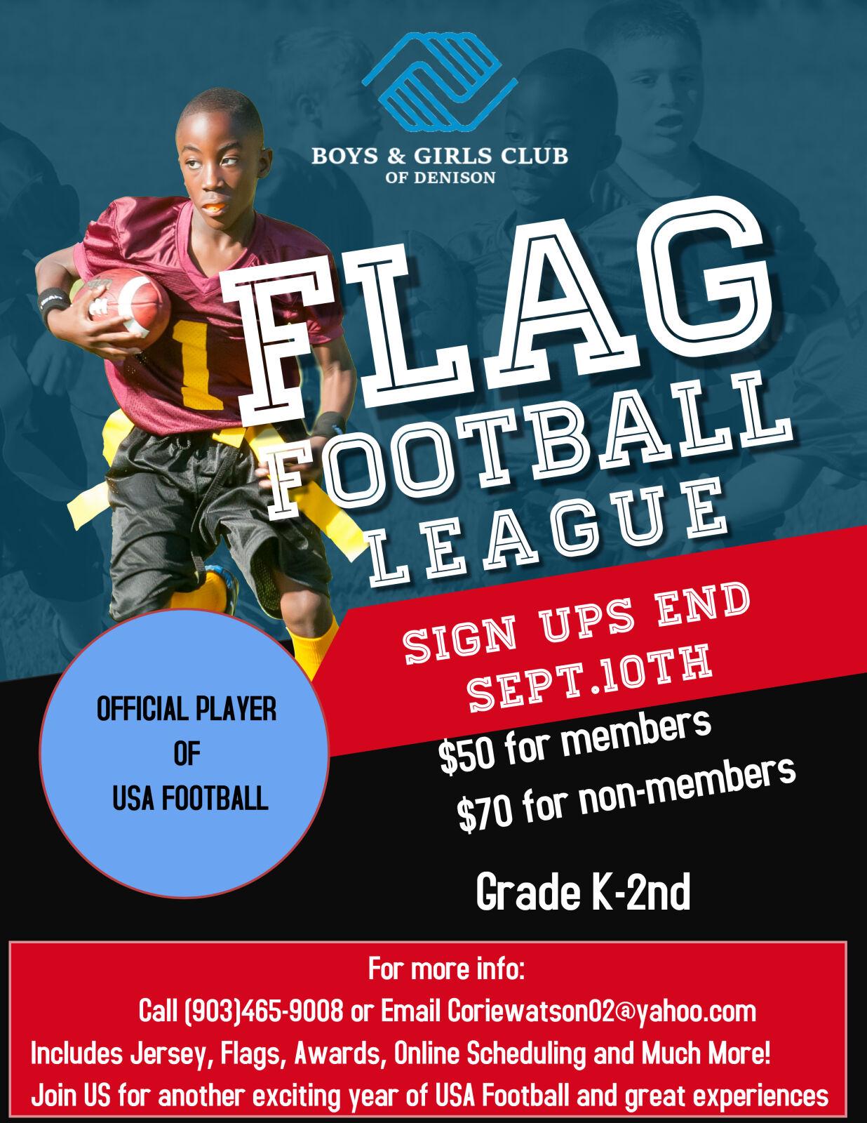 Flag Football Flyer (jpg)
